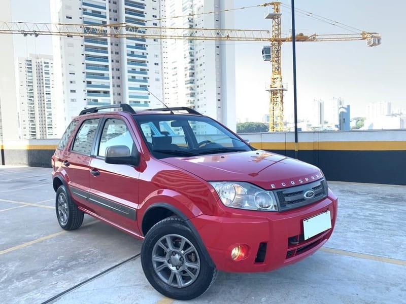//www.autoline.com.br/carro/ford/ecosport-16-freestyle-8v-flex-4p-manual/2011/osasco-sp/12365070