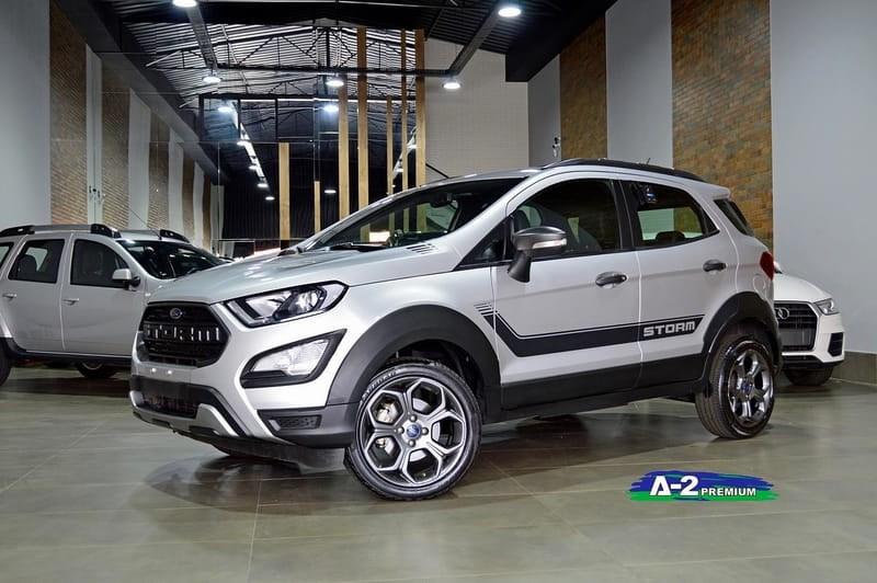 //www.autoline.com.br/carro/ford/ecosport-20-storm-16v-flex-4p-automatico-4x4/2020/campinas-sp/12368936