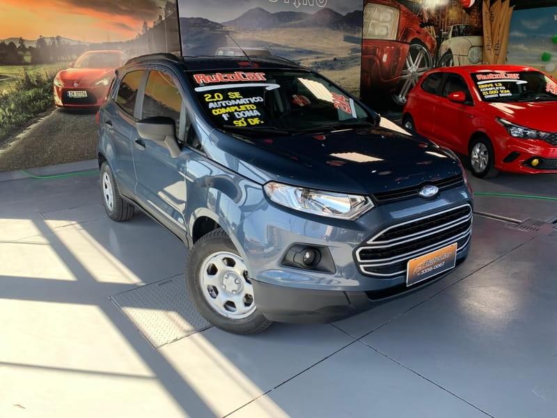 //www.autoline.com.br/carro/ford/ecosport-20-se-16v-flex-4p-powershift/2014/brasilia-df/12376557