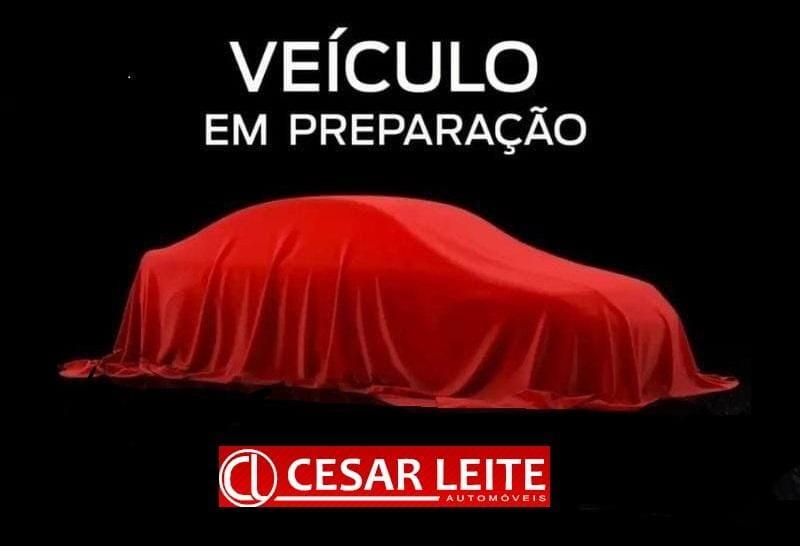 //www.autoline.com.br/carro/ford/ecosport-20-freestyle-16v-flex-4p-powershift/2015/curitiba-pr/12381484