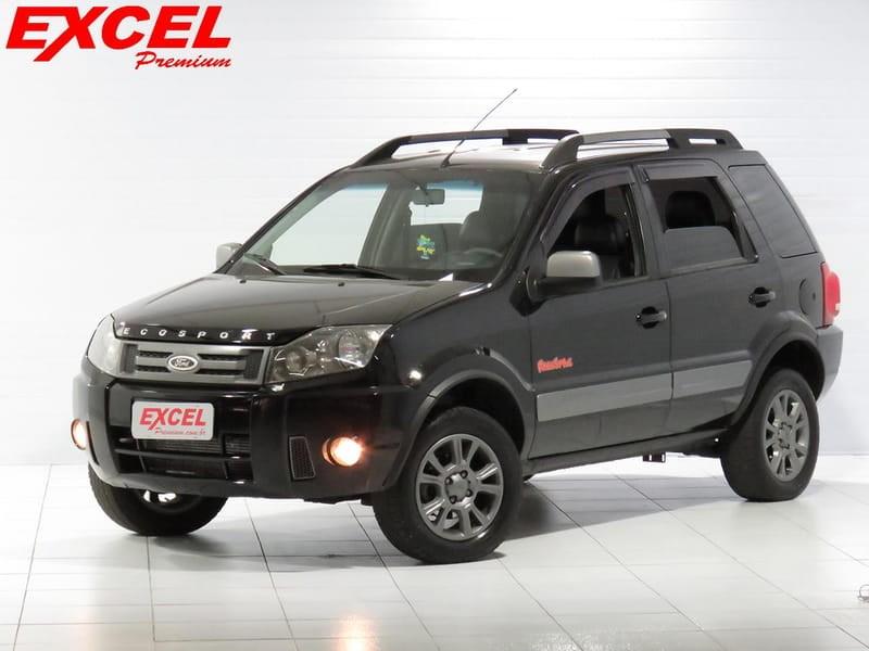 //www.autoline.com.br/carro/ford/ecosport-16-freestyle-8v-flex-4p-manual/2012/curitiba-pr/12388750