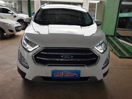 //www.autoline.com.br/carro/ford/ecosport-15-titanium-plus-12v-flex-4p-automatico/2020/brasilia-df/12399923