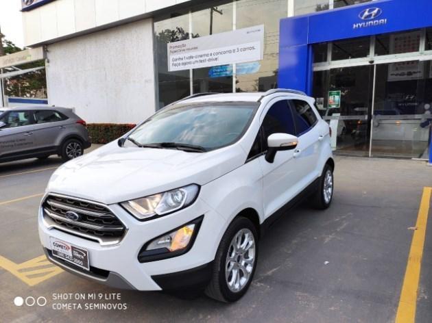 //www.autoline.com.br/carro/ford/ecosport-20-titanium-16v-flex-4p-automatico/2018/ji-parana-ro/12400475