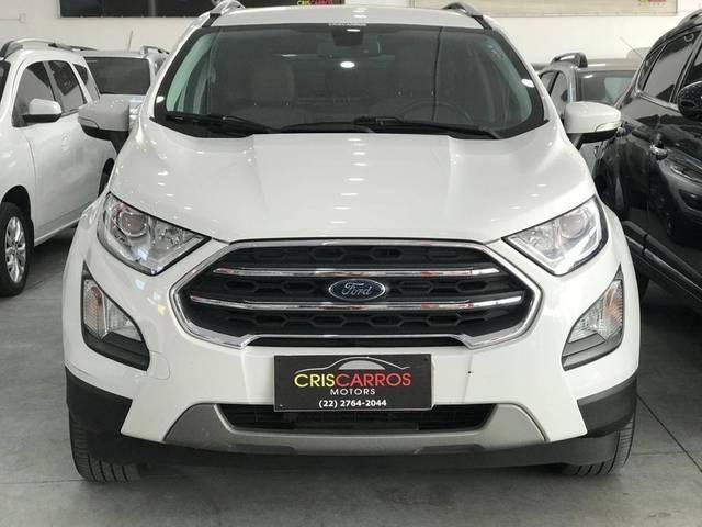 //www.autoline.com.br/carro/ford/ecosport-20-titanium-16v-flex-4p-automatico/2018/rio-das-ostras-rj/12400624