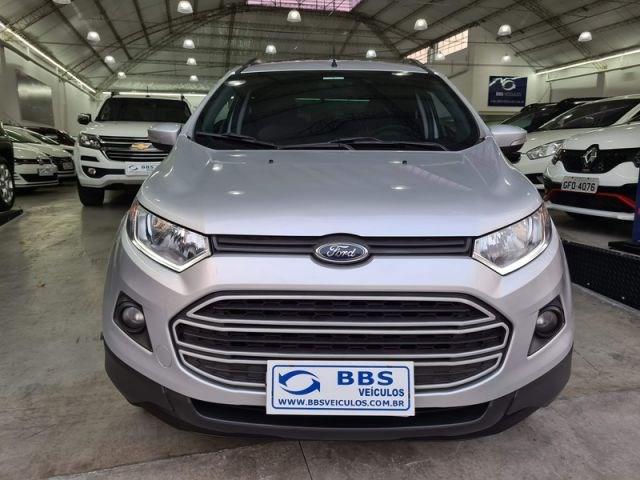 //www.autoline.com.br/carro/ford/ecosport-16-se-16v-flex-4p-manual/2017/sao-paulo-sp/12403801