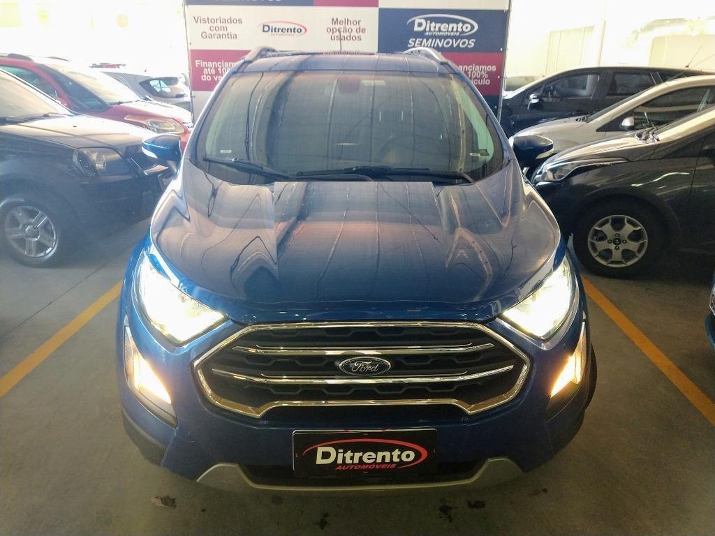 //www.autoline.com.br/carro/ford/ecosport-20-titanium-16v-flex-4p-automatico/2019/jaragua-do-sul-sc/12404080