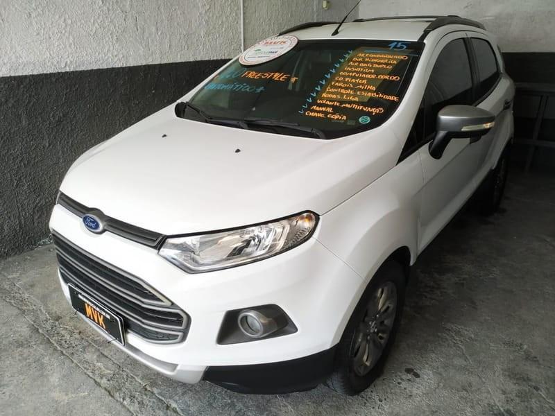 //www.autoline.com.br/carro/ford/ecosport-20-freestyle-16v-flex-4p-powershift/2015/curitiba-pr/12419881