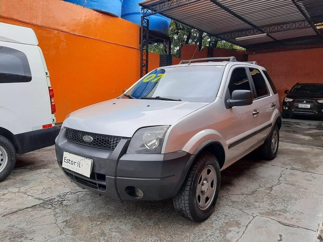 //www.autoline.com.br/carro/ford/ecosport-16-xls-8v-flex-4p-manual/2007/sao-paulo-sp/12439257