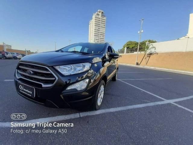 //www.autoline.com.br/carro/ford/ecosport-15-se-12v-flex-4p-manual/2019/sao-jose-dos-campos-sp/12476808