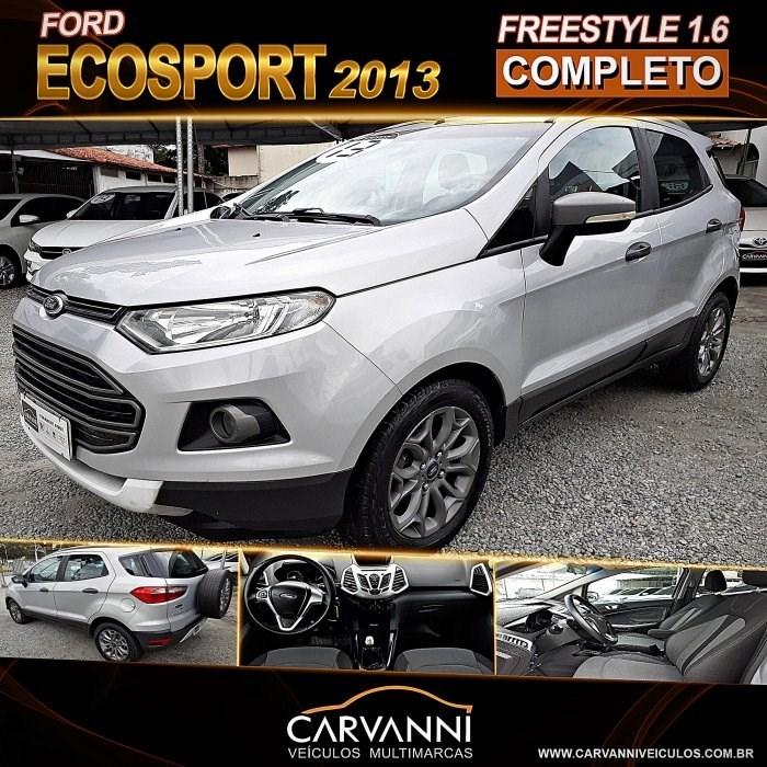 //www.autoline.com.br/carro/ford/ecosport-16-freestyle-16v-flex-4p-manual/2013/rio-das-ostras-rj/12623171
