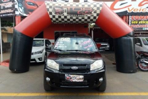 //www.autoline.com.br/carro/ford/ecosport-16-xlt-freestyle-8v-flex-4p-manual/2008/rio-verde-go/12628290