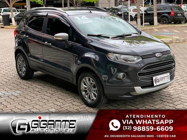 //www.autoline.com.br/carro/ford/ecosport-16-freestyle-16v-flex-4p-manual/2014/juiz-de-fora-mg/12696916