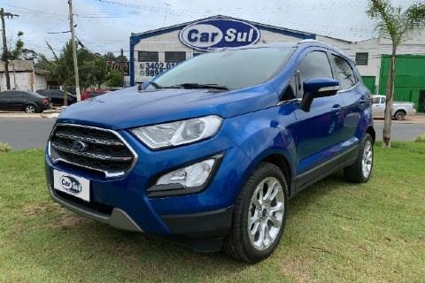 //www.autoline.com.br/carro/ford/ecosport-15-titanium-plus-12v-flex-4p-automatico/2020/guaiba-rs/12717535