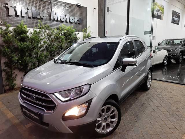 //www.autoline.com.br/carro/ford/ecosport-20-titanium-16v-flex-4p-automatico/2018/sao-paulo-sp/12718391