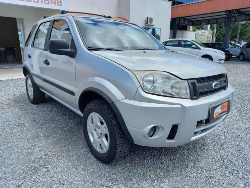 //www.autoline.com.br/carro/ford/ecosport-20-16v-flex-4p-4x4-manual/2009/sao-joao-batista-sc/12777319