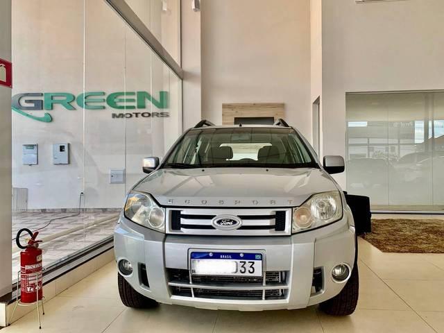 //www.autoline.com.br/carro/ford/ecosport-20-xlt-16v-flex-4p-manual/2011/rio-verde-go/12917058