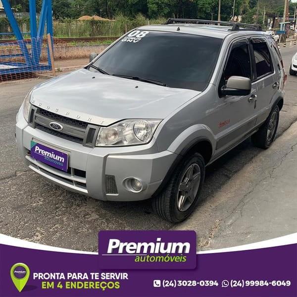 //www.autoline.com.br/carro/ford/ecosport-16-xls-8v-flex-4p-manual/2008/barra-mansa-rj/12955964