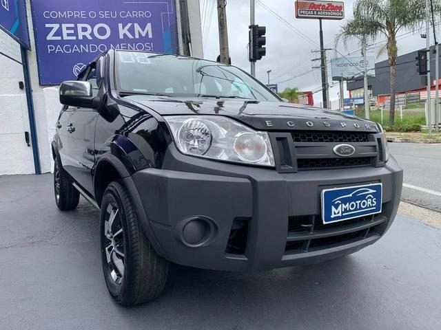 //www.autoline.com.br/carro/ford/ecosport-16-xl-8v-flex-4p-manual/2008/taubate-sp/13038430
