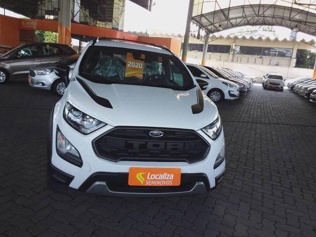 //www.autoline.com.br/carro/ford/ecosport-20-storm-16v-flex-4p-4x4-automatico/2020/sao-paulo-sp/13043483
