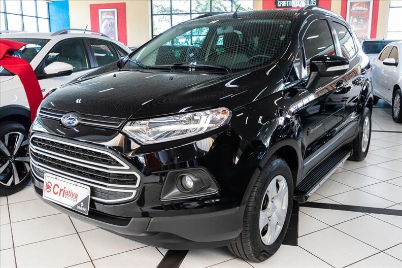 //www.autoline.com.br/carro/ford/ecosport-16-se-direct-16v-flex-4p-automatizado/2017/jundiai-sp/13081437