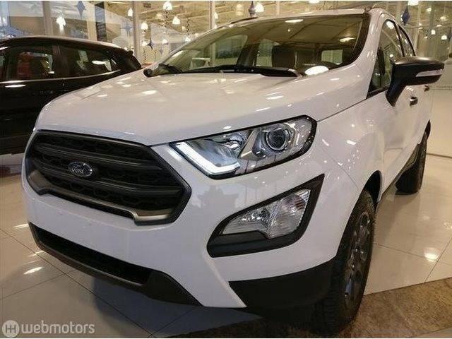 //www.autoline.com.br/carro/ford/ecosport-15-freestyle-12v-flex-4p-automatico/2021/sao-paulo-sp/13091909