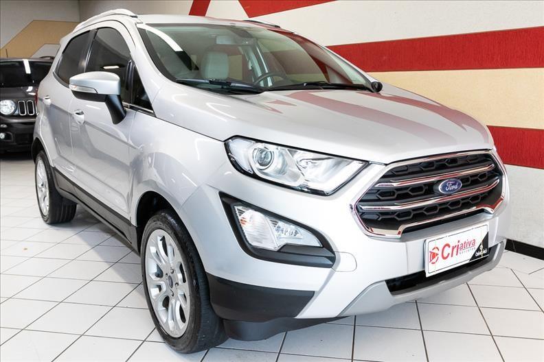 //www.autoline.com.br/carro/ford/ecosport-20-titanium-16v-flex-4p-automatico/2018/jundiai-sp/13156199