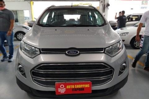 //www.autoline.com.br/carro/ford/ecosport-16-titanium-16v-flex-4p-manual/2014/salvador-ba/13200910