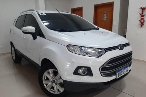 //www.autoline.com.br/carro/ford/ecosport-16-titanium-16v-flex-4p-manual/2014/caxias-do-sul-rs/13225810