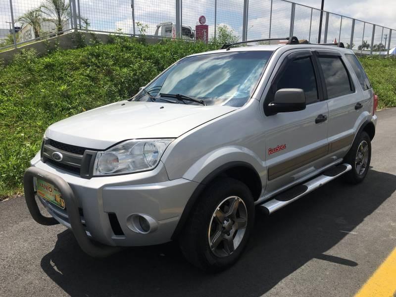 //www.autoline.com.br/carro/ford/ecosport-16-xlt-8v-flex-4p-manual/2008/criciuma-sc/13281007