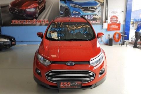 //www.autoline.com.br/carro/ford/ecosport-16-se-16v-flex-4p-automatizado/2017/sao-paulo-sp/13283099