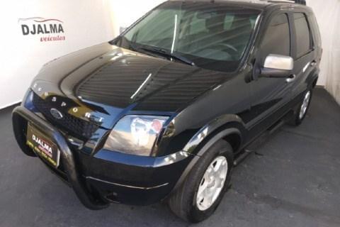 //www.autoline.com.br/carro/ford/ecosport-16-xlt-8v-flex-4p-manual/2006/belo-horizonte-mg/13296806