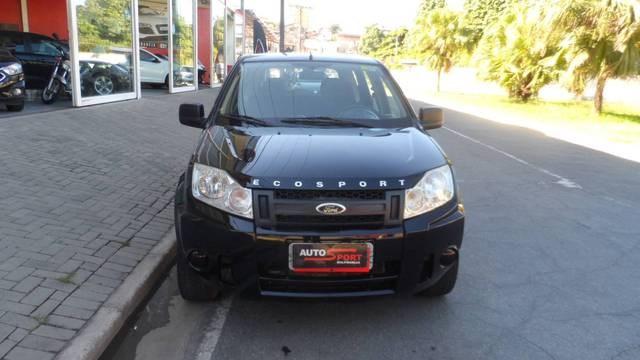 //www.autoline.com.br/carro/ford/ecosport-16-xls-8v-flex-4p-manual/2008/ipatinga-mg/13316813