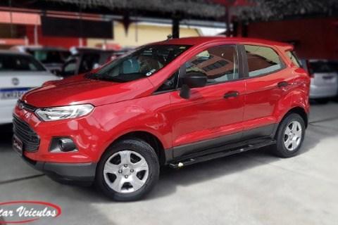 //www.autoline.com.br/carro/ford/ecosport-16-s-16v-flex-4p-manual/2013/sao-paulo-sp/13323683