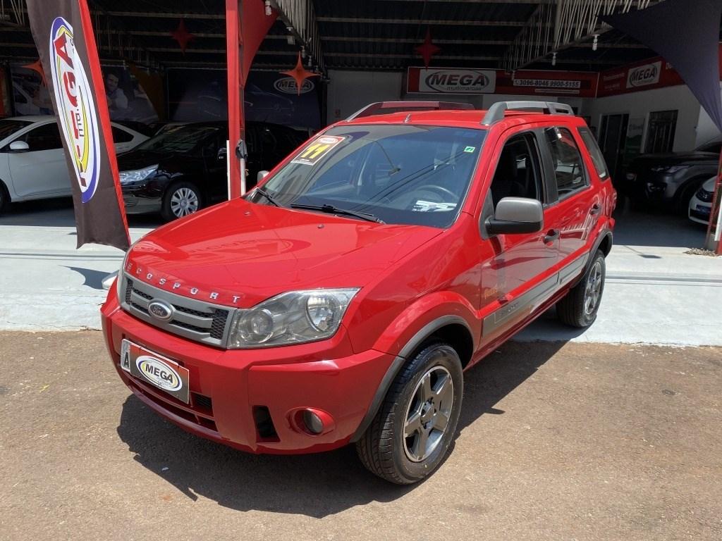 //www.autoline.com.br/carro/ford/ecosport-16-xlt-freestyle-8v-flex-4p-manual/2011/cascavel-pr/13359442