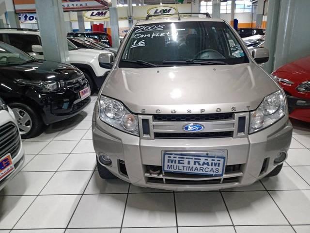 //www.autoline.com.br/carro/ford/ecosport-16-xl-8v-flex-4p-manual/2008/guarulhos-sp/13363482