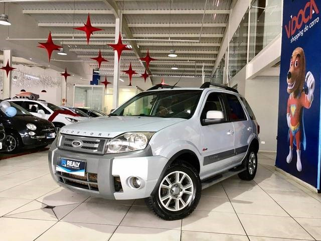 //www.autoline.com.br/carro/ford/ecosport-20-16v-flex-4p-4x4-manual/2012/sao-jose-dos-campos-sp/13384906