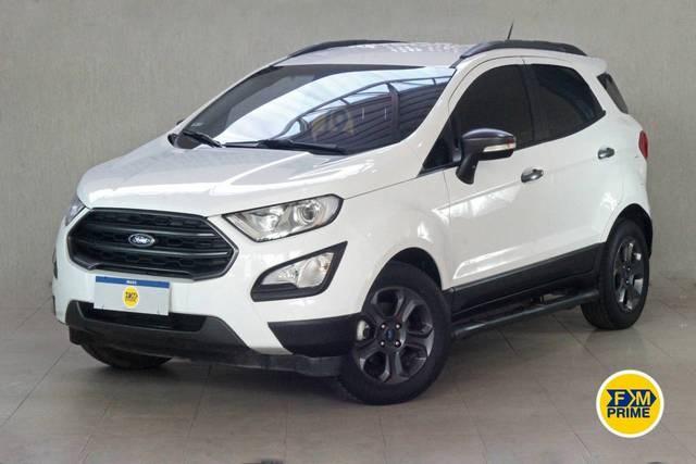 //www.autoline.com.br/carro/ford/ecosport-15-freestyle-12v-flex-4p-manual/2019/recife-pe/13391585