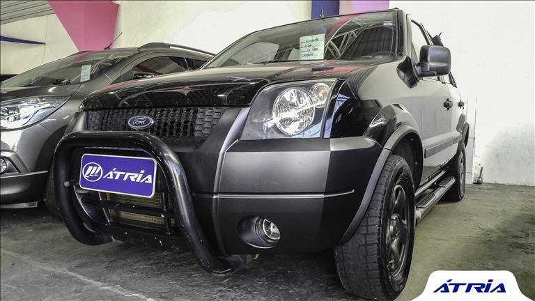//www.autoline.com.br/carro/ford/ecosport-16-xls-8v-flex-4p-manual/2006/campinas-sp/13394786