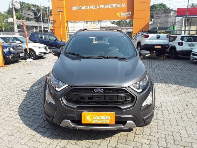 //www.autoline.com.br/carro/ford/ecosport-20-storm-16v-flex-4p-4x4-automatico/2020/sao-paulo-sp/13420539