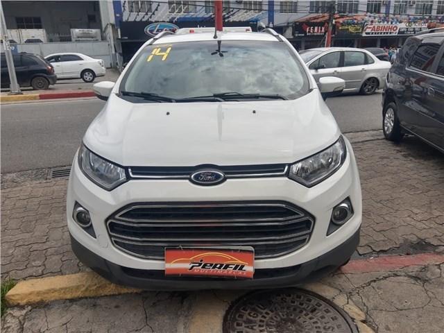 //www.autoline.com.br/carro/ford/ecosport-20-titanium-16v-flex-4p-powershift/2014/rio-de-janeiro-rj/13435884