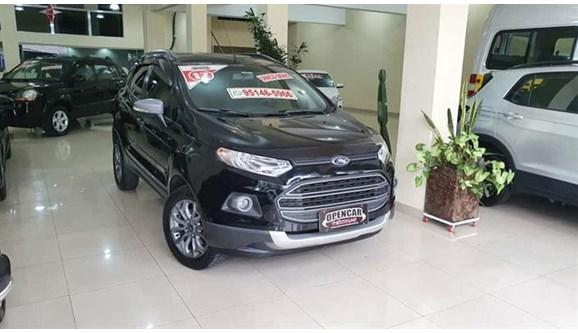 //www.autoline.com.br/carro/ford/ecosport-16-freestyle-16v-flex-4p-manual/2017/sao-paulo-sp/13456506