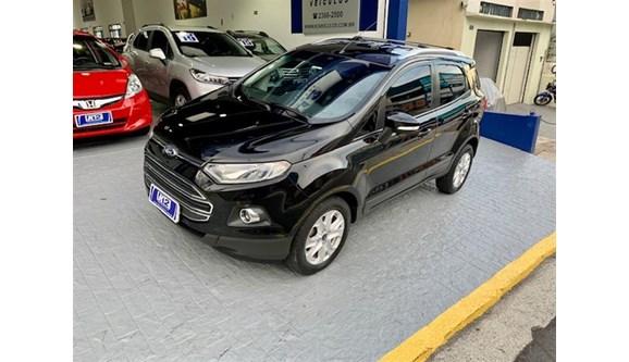 //www.autoline.com.br/carro/ford/ecosport-20-titanium-plus-16v-flex-4p-powershift/2014/sao-paulo-sp/13478261