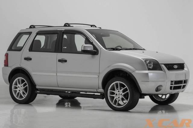 //www.autoline.com.br/carro/ford/ecosport-16-xlt-8v-gasolina-4p-manual/2004/sao-paulo-sp/13480759