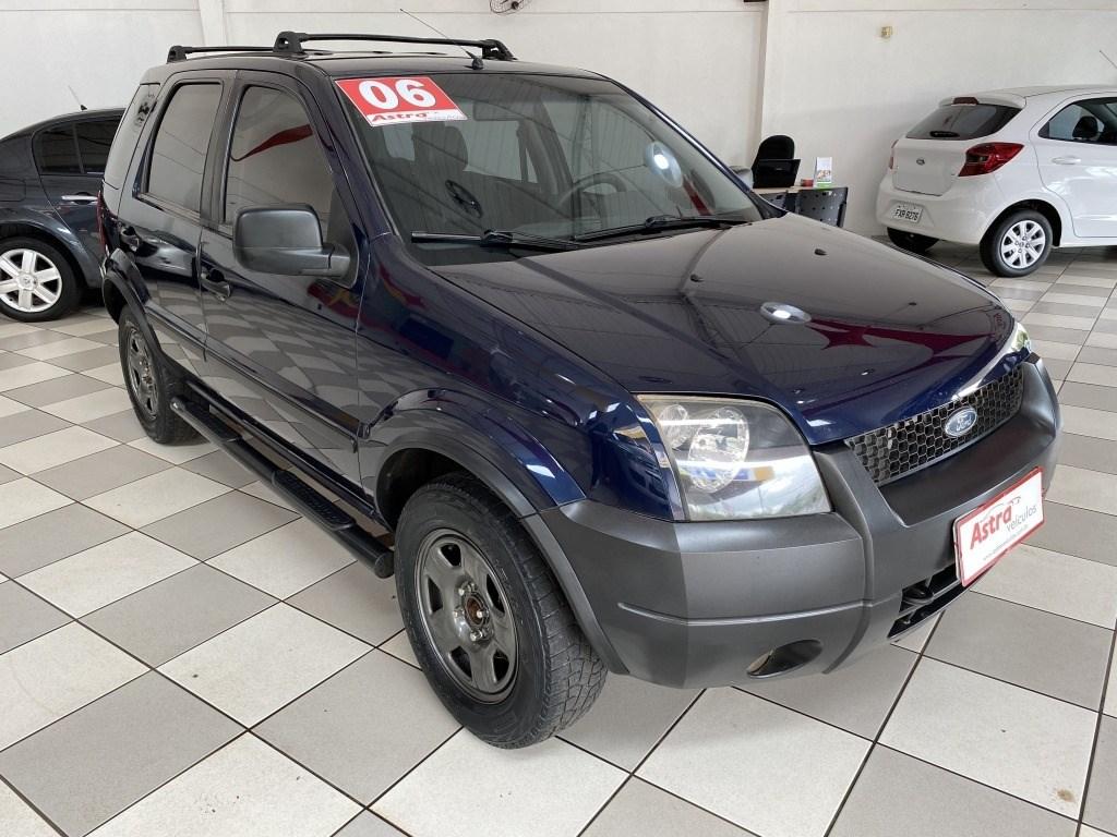 //www.autoline.com.br/carro/ford/ecosport-16-xls-8v-flex-4p-manual/2006/cascavel-pr/13484958