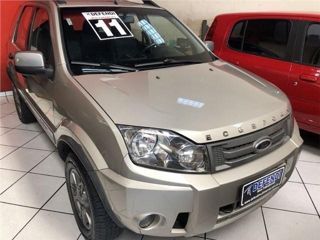 //www.autoline.com.br/carro/ford/ecosport-16-xlt-freestyle-8v-flex-4p-manual/2011/sao-paulo-sp/13490013
