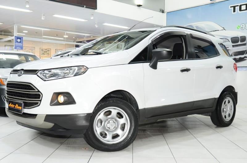 //www.autoline.com.br/carro/ford/ecosport-16-se-16v-flex-4p-manual/2013/sao-paulo-sp/13491343