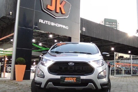 //www.autoline.com.br/carro/ford/ecosport-20-storm-16v-flex-4p-4x4-automatico/2020/sao-jose-dos-campos-sp/13498876