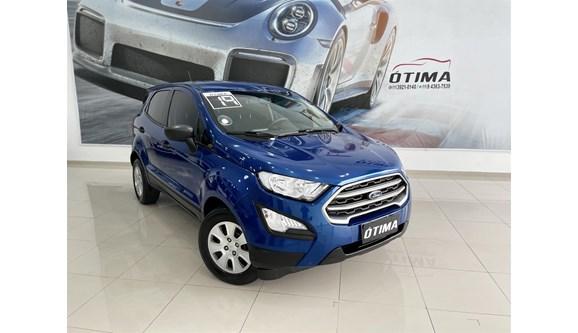 //www.autoline.com.br/carro/ford/ecosport-15-se-direct-12v-flex-4p-automatico/2019/sao-paulo-sp/13499834