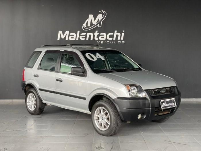 //www.autoline.com.br/carro/ford/ecosport-16-xls-8v-gasolina-4p-manual/2004/sorocaba-sp/13516824
