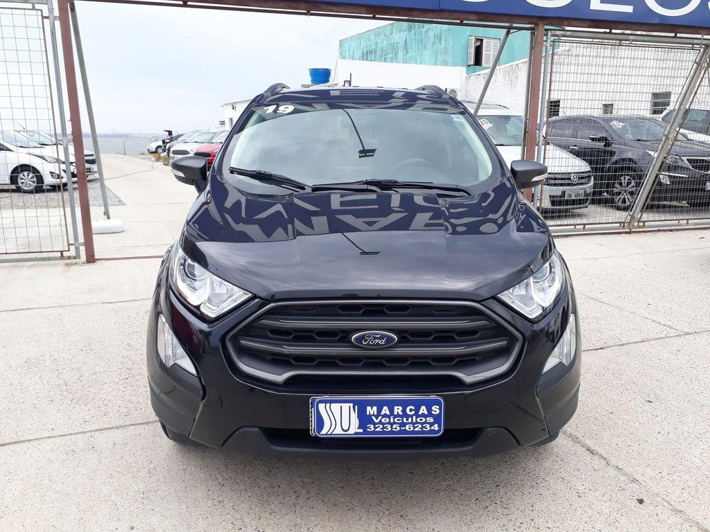 //www.autoline.com.br/carro/ford/ecosport-15-freestyle-plus-12v-flex-4p-automatico/2019/rio-grande-rs/13538230
